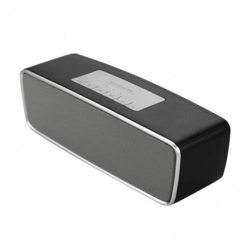 """S815 Hi-Fi Music Player Wireless Bluetooth Mini Speaker """