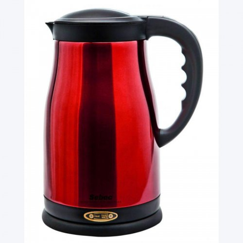 Sebec Electric Kettle SEK-4
