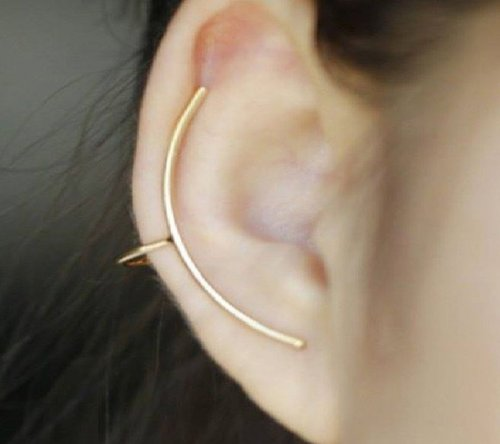 xclusive ear ring 3