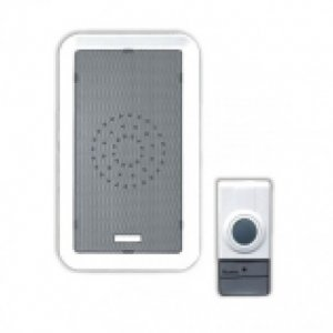 Sage Wireless Digital Door Chime RL-3966