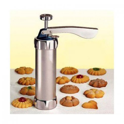 Apexstone Cookie Press Machine