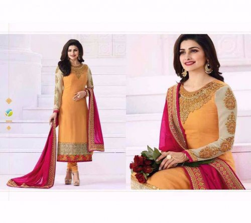 VINAY KASEESH QUEEN LATEST SALWAR KAMEEZ