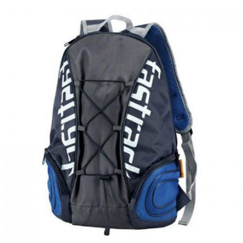 Fastrack Polyester Men's Backpack