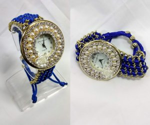 Stylish Ladies watch acl-9