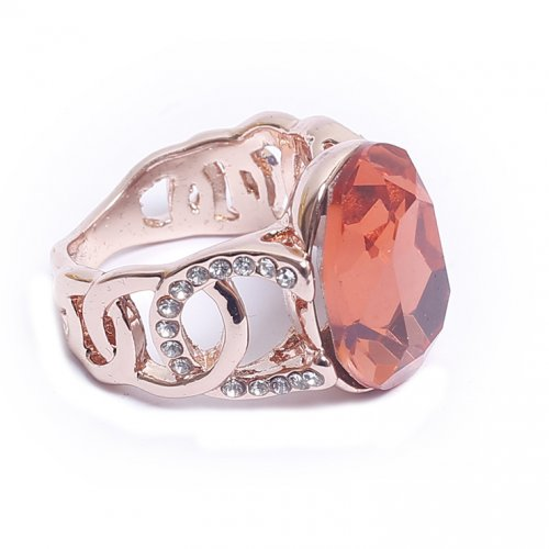 Fashionable Valentines Ring 4