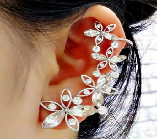 crystal ear ring 4