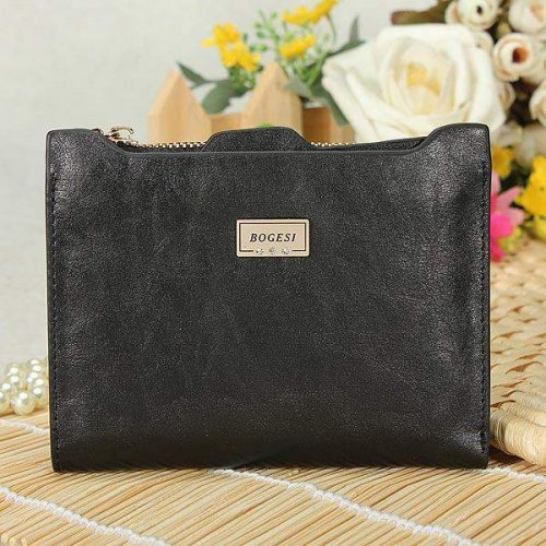 FM Men's Wallet 211