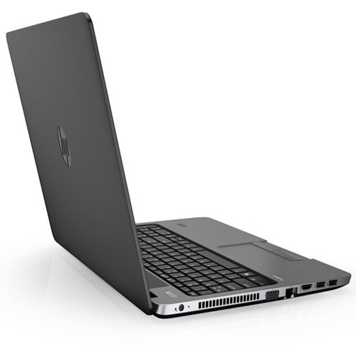 HP PAVI 15-P089TX Intel Core i5 4th Generation Processor 4210U