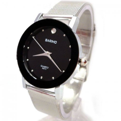 Bariho Ladies Watch