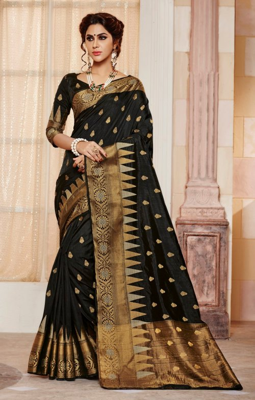 rajguru saree one brs 785