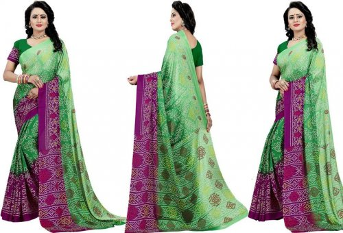 chundi silk saree n-039