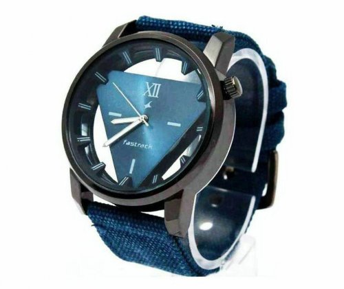 FASTRACK gents wrist watch