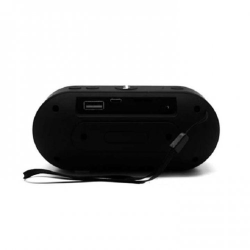 M31 Bluetooth Speaker For Mobile and Other Device