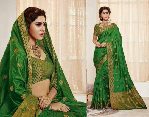 rajguru saree one brs 799