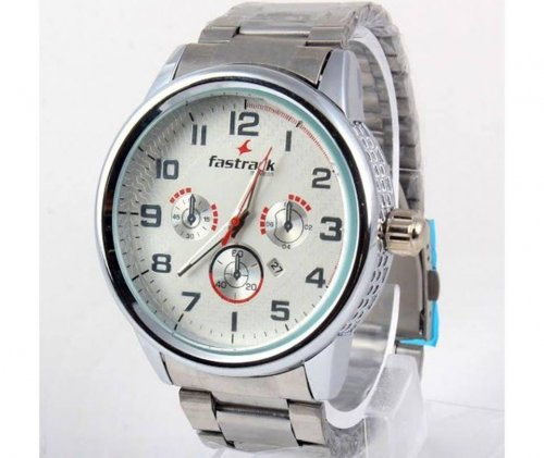 Awesome colection watch WV FRW39