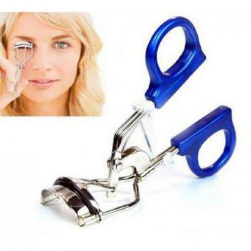 Eyelash Curler Beauty Tool