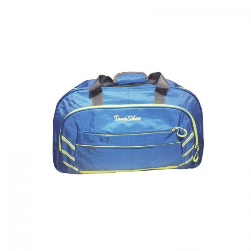 Travel Bag Tong Shua