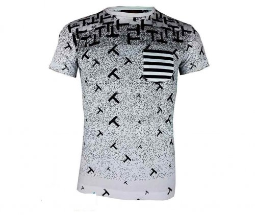mens printed tshirt 5