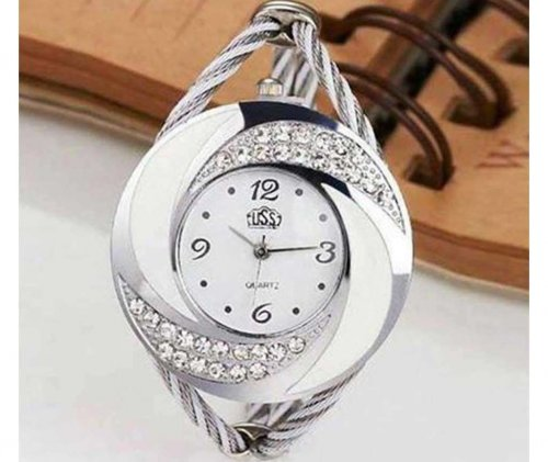 BOSTON Ladies Watch