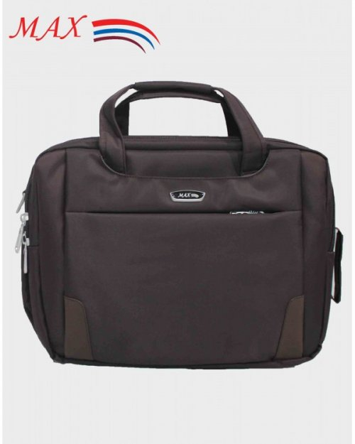 office bag Back Pack M-442