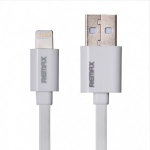 REMAX Data Cable For iPhone 5