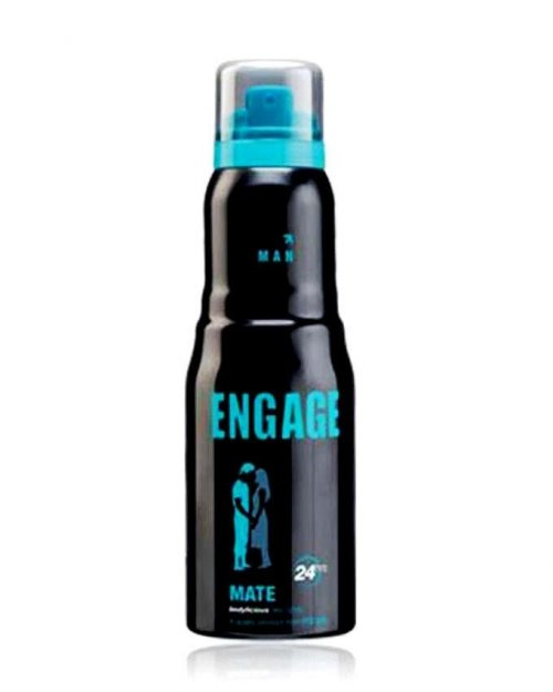 ENGAGE Mate Body Spray - 165ml RCN- 054