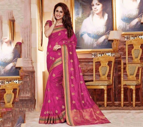 rajguru saree one brs 803