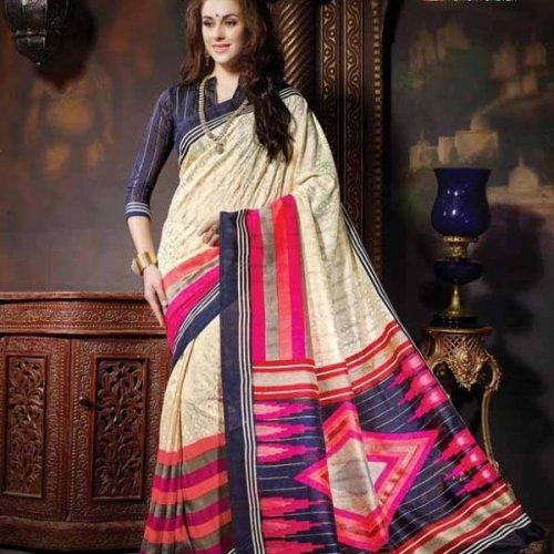 vipul eid collection saree vpl 13347