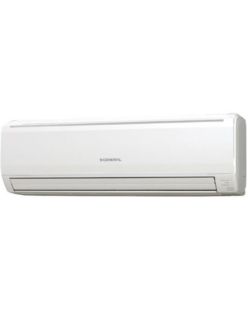 General ASG-24000Fm 2 Ton Air Condition