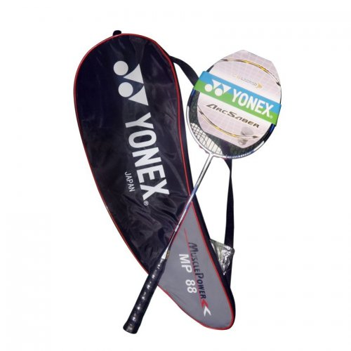 Yonex Muscle Power Shaft Badmint