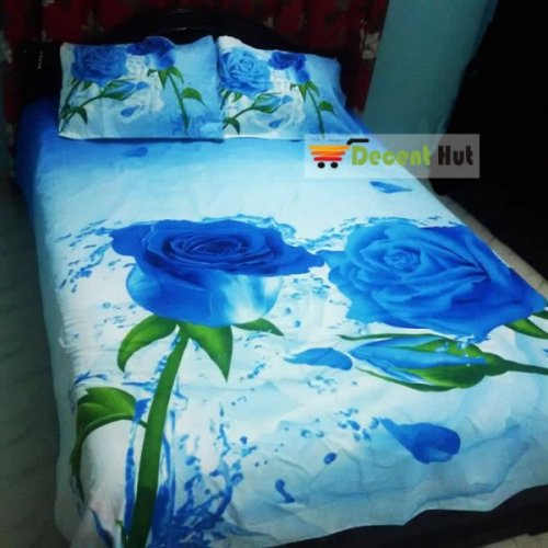 Exclusive China Bed Sheets BCB:1005