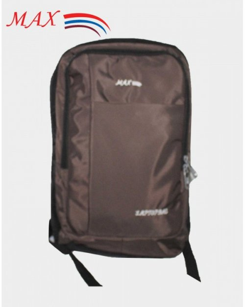 office bag Back Pack M-44