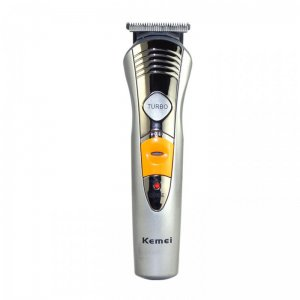 Kemei Rechargeable 7 In 1 Shaver & Trimmer KM-580A