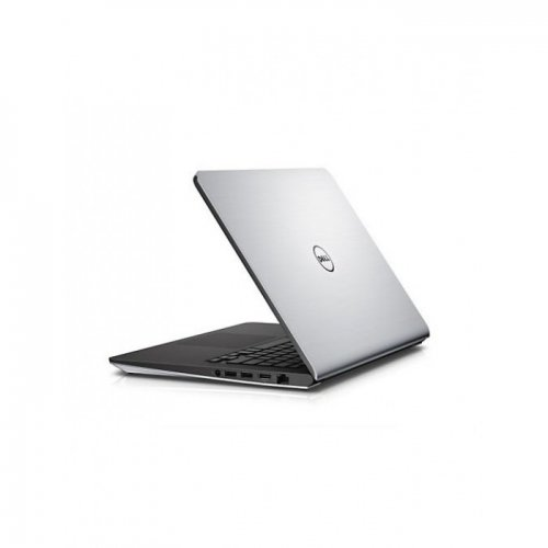 Dell Inspiron 5447 Intel® 4th Gen Core i5 with 2GB Dedicated Graphics