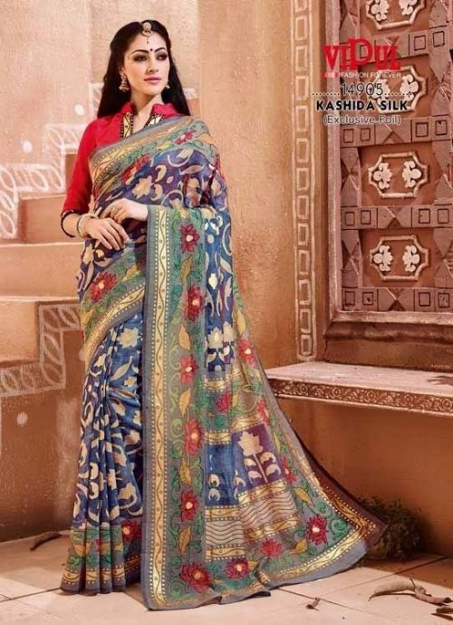 vipul eid collection saree vpl 14905