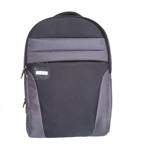 Laptop Backpack Logic 3366