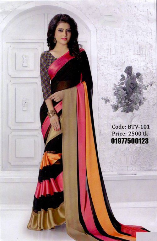 ONLINE SAREE MELA : Online shopping store, to buy cheap rate saree