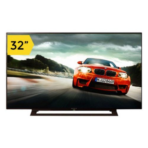 "Sony Bravia R306C 32"" USB HD Ready LED TV"