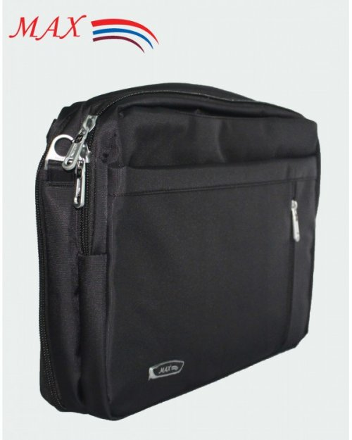 office bag Back Pack M-1007