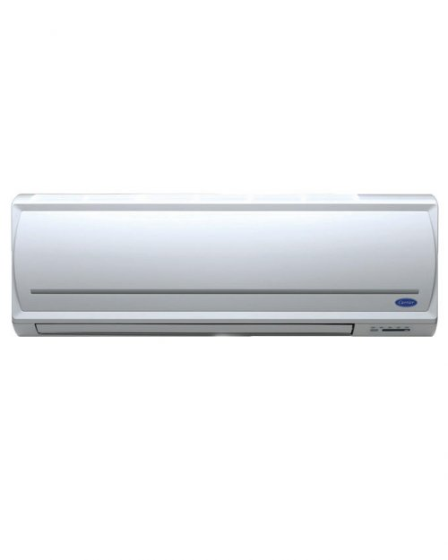 Carrier 2 Ton l Air Conditioner