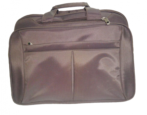 LAPTOP BAG LOGIC 5561