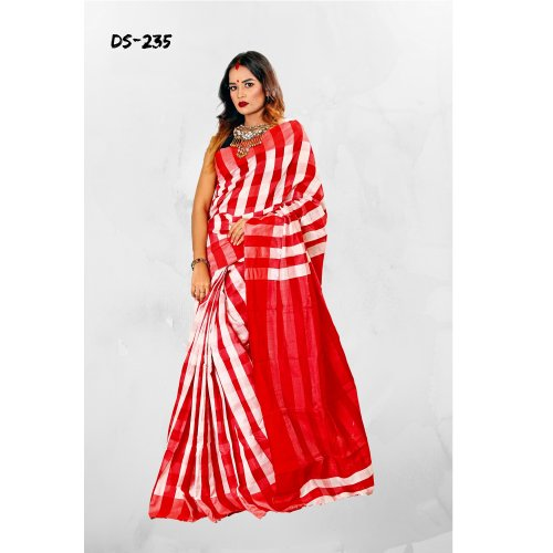 Tosor Silk saree bois-235