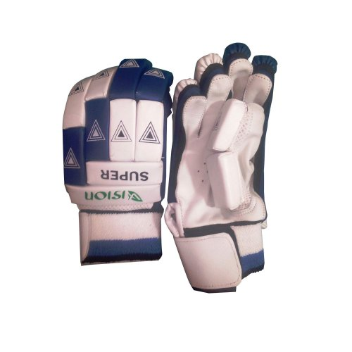 VISISON SUPER batsman gloves
