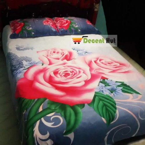 Exclusive China Bed Sheets BCB:1002