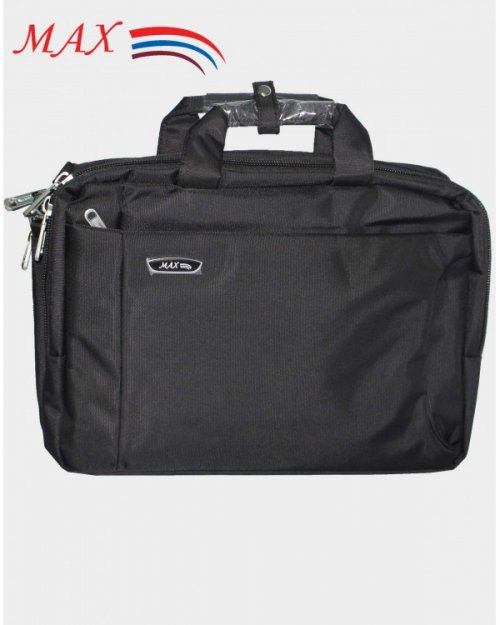office bag Back Pack M-1014