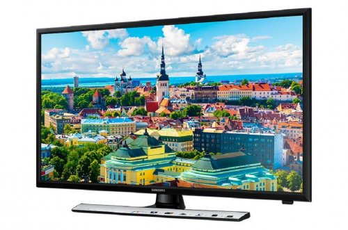 Samsung 32-inch J4001 LED TV - With Warranty