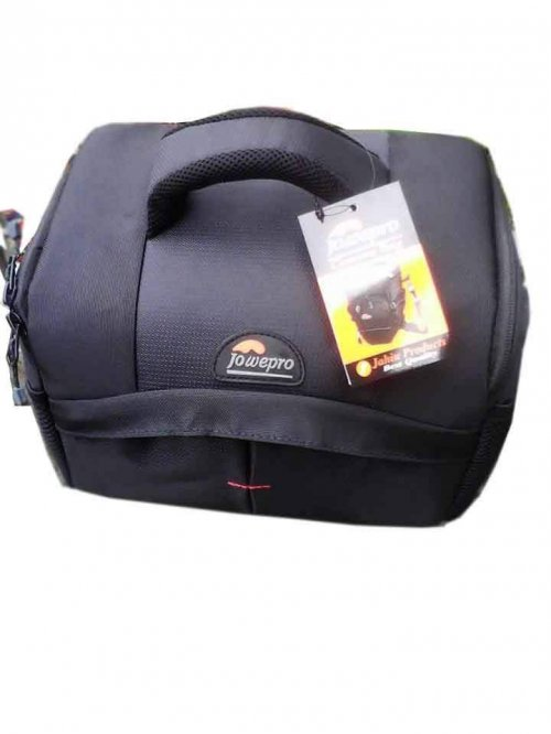 Jowepro D-37 DSLR Bag Camera Bagpack