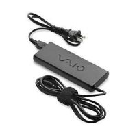 SONY LAPTOP ADAPTER