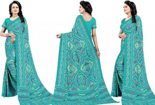 chundi silk saree n-084