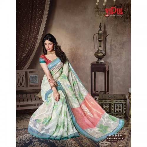 vipul eid collection saree vpl 14246